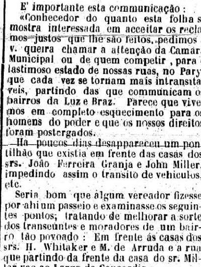 18 6 1882 pary