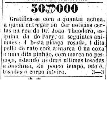 12 7 1882