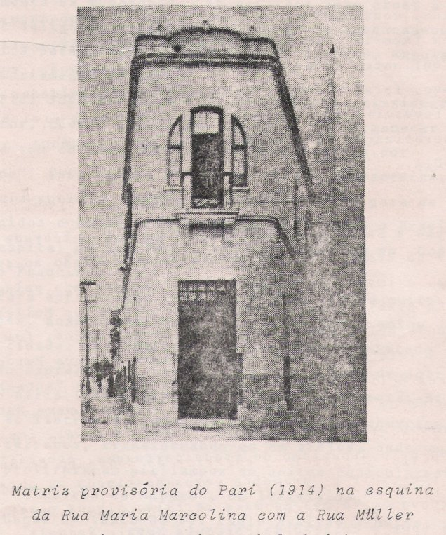 1a. igreja