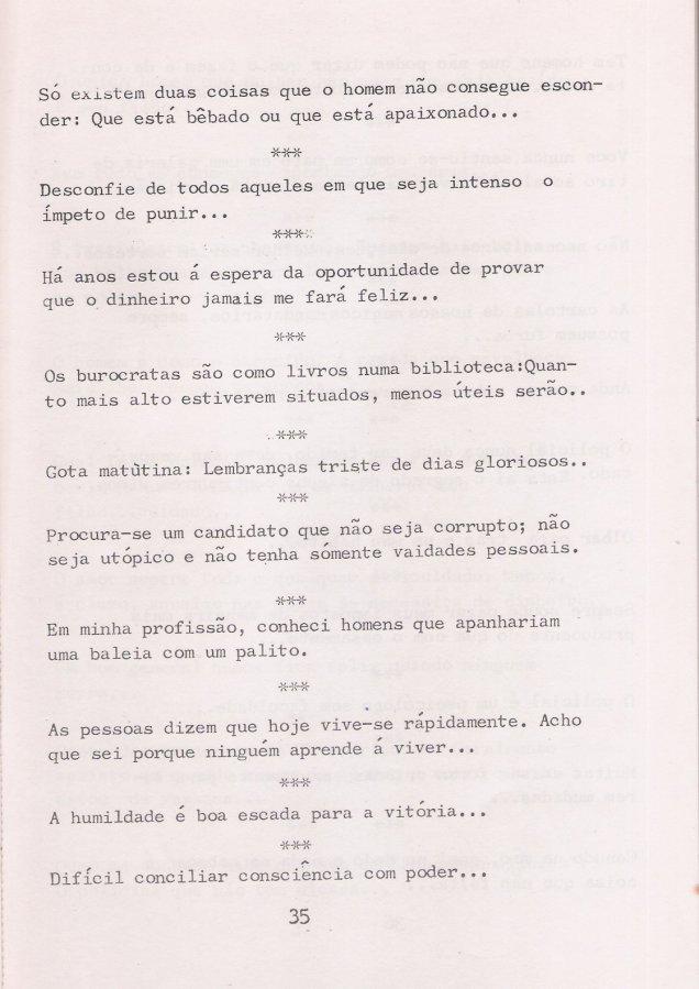 lobo pg 35