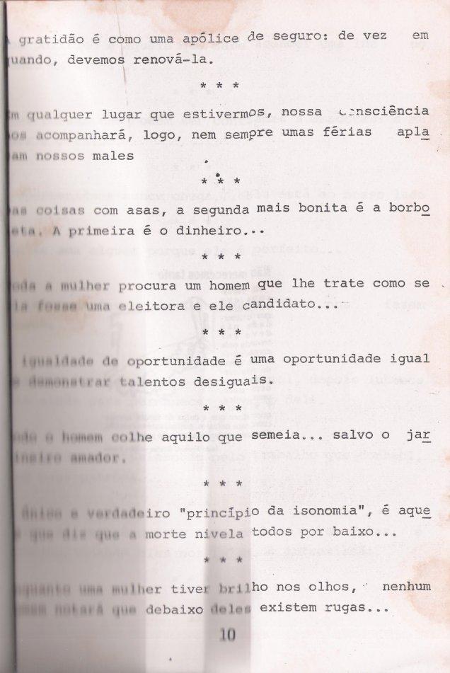 ScannedImage-5