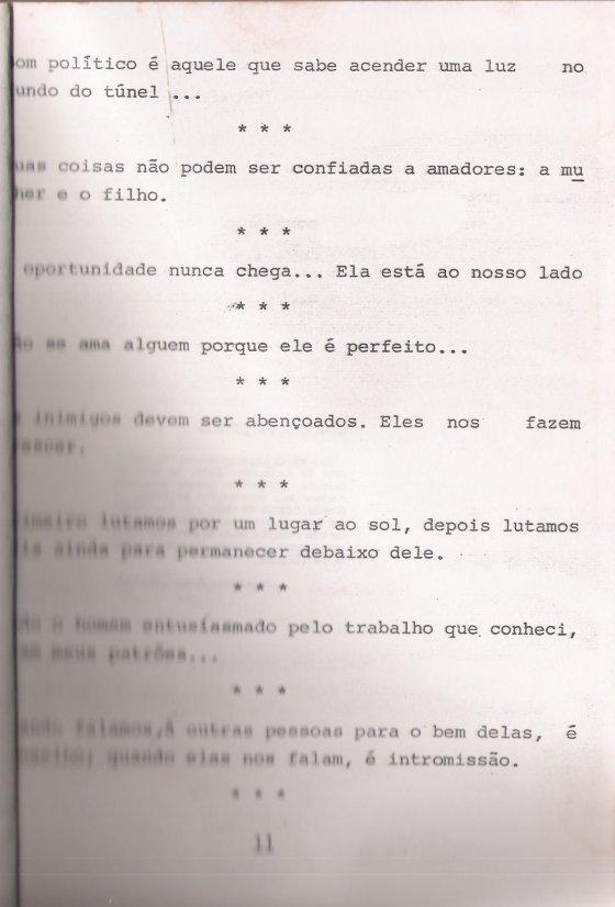 o dia em que pg 17