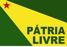 ppl emblema