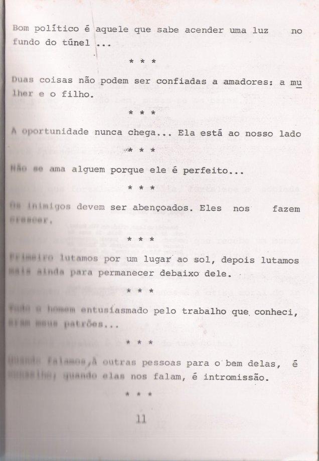 ScannedImage-6
