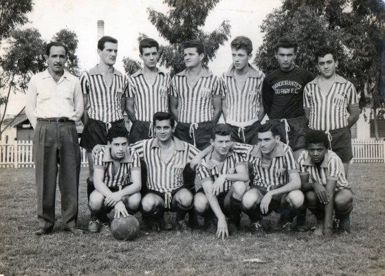 026. Sérgio
