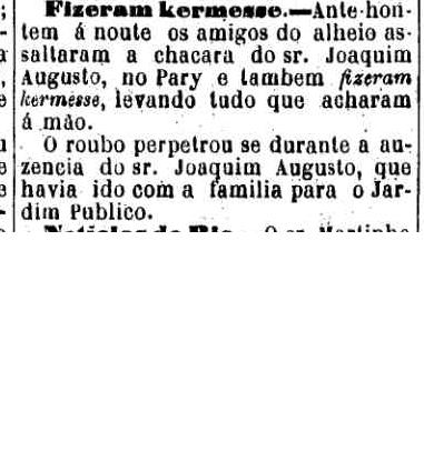 22  7 1884