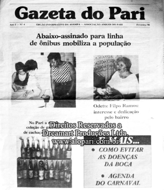 gazeta-do-pari