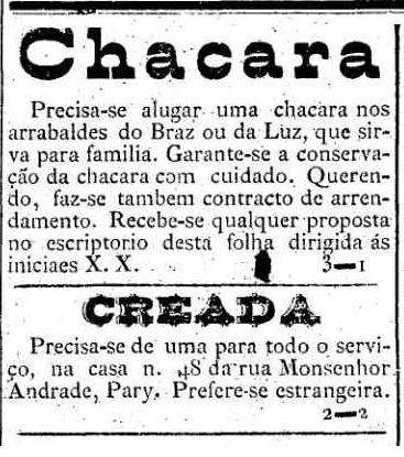 24 set 1886