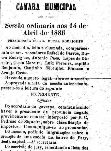 15 abr 1887