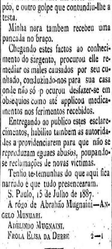 16 jul 1887  II