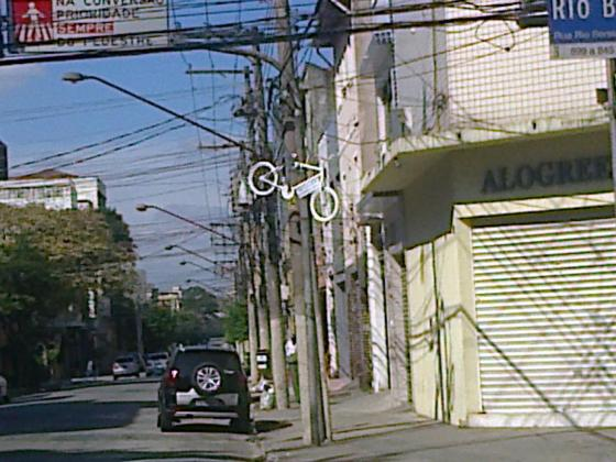 ciclista atropelado