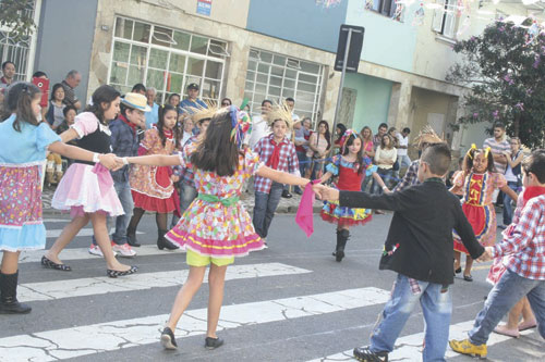 saint-clair-festa-junina-6