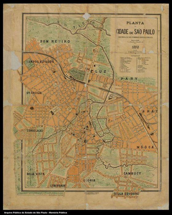 mapa s.paulo 1893
