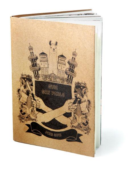 guia-pablo-livro450