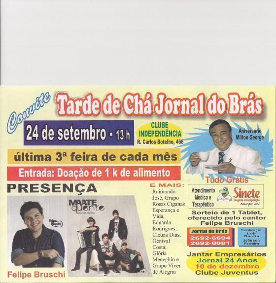 cha set 13