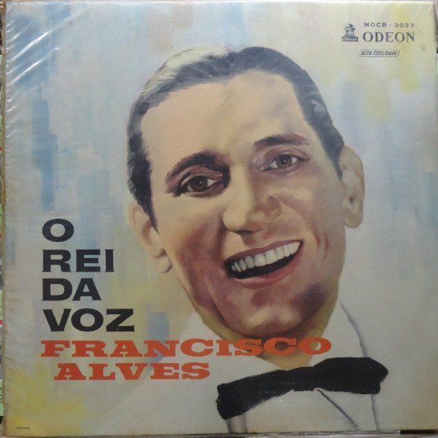 francisco-alves-rei-da-voz-lp-odeon-1958-mono-raro_MLB-F-2738756728_052012