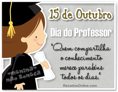 dia-do-professor_164