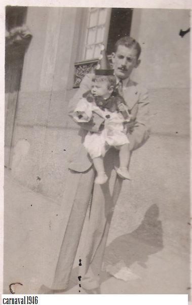carnaval-1946