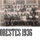 orestes-1936