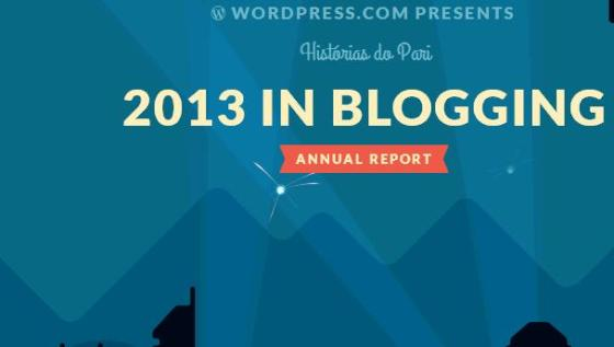 wordpress.2013