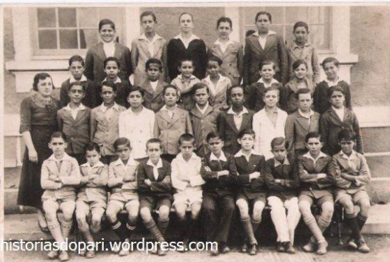 orestes-1931
