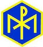 simbolo mariano