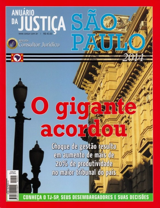 anuario_justica_sp_2014 (1)