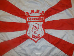 banderia do colorado