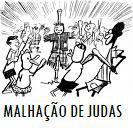 malhacao-de-judas-ii1