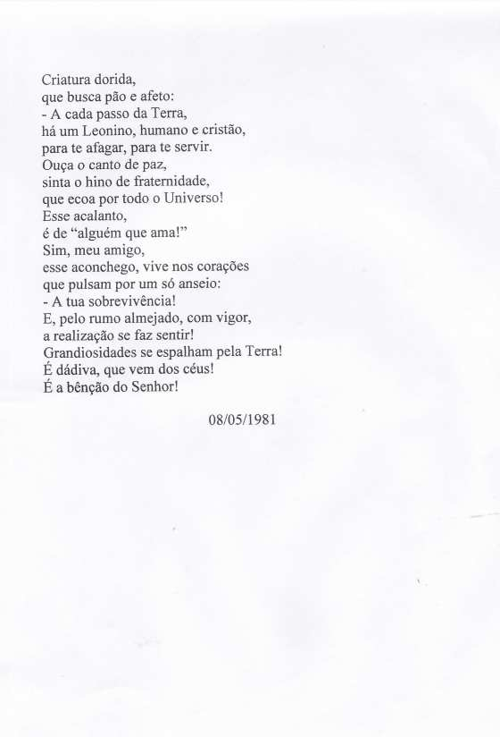 Scan-140507-0002