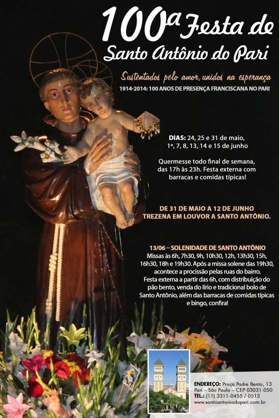 cartaz_stoantonio_140414_3 (1) (1)