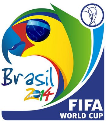 FIFA_LOGO_copa-2014