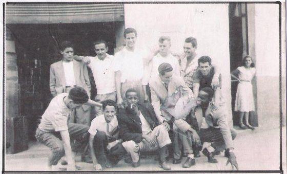 venda-do-seu-ze-1950
