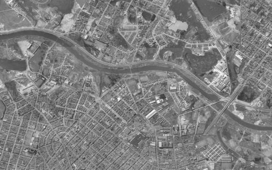 pari 1958