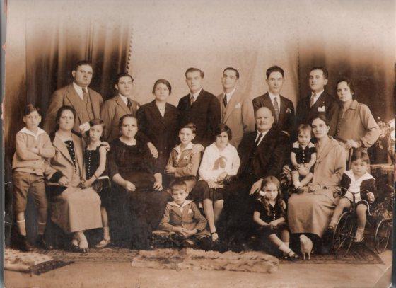 familia-almeida