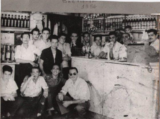 pif-1956