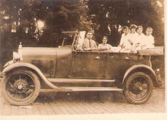 carnaval-de-1934