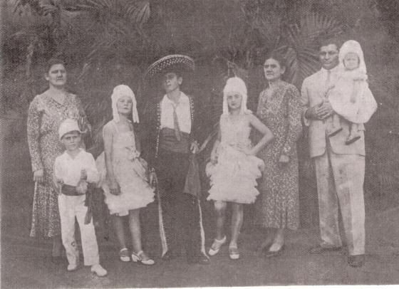carnaval-de-1936