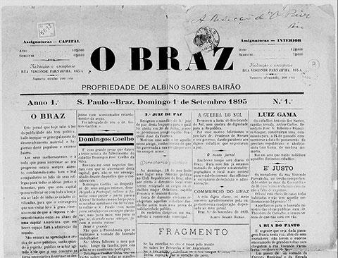 obraz-1-9-1895-p1