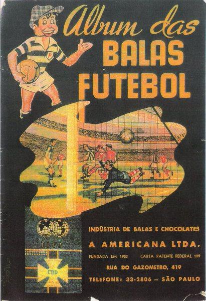balas-futebolcom-futebolino