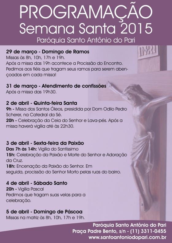 cartaz_semana_santa_4-01