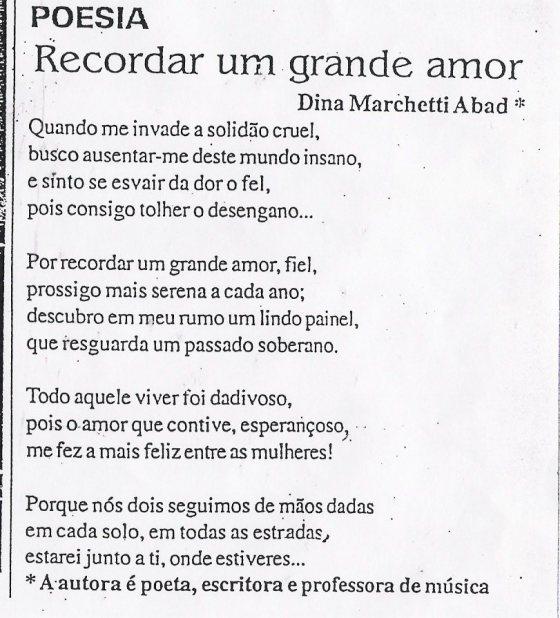 poesia (1)