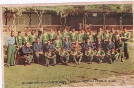 brasil-bi-1962