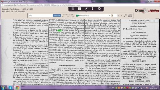 correio paullist av vautier 1880