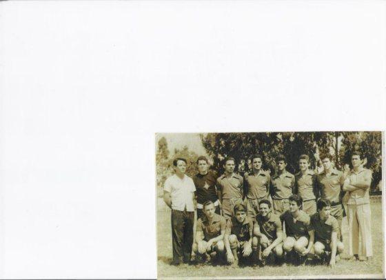 jangadeiro-1958