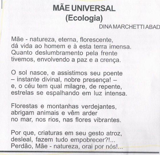 mae universal