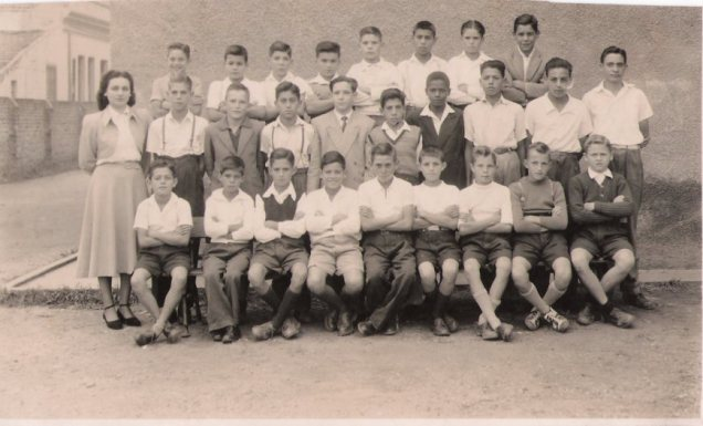 19491