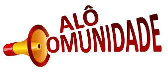 alo comunidade