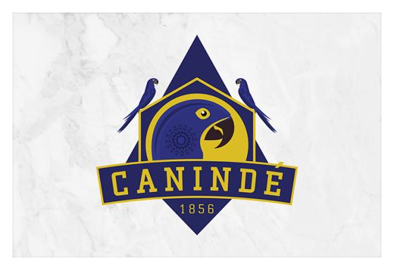CANINDE02