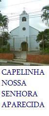 capelinha-do-alto-do-pari